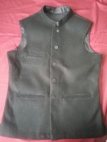 Traditional Nehru Coat