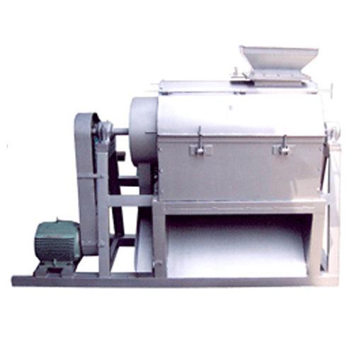 Cage Mill Machine