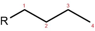 Normal Butyl Bromide/N Butyl Bromide