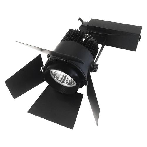 Led Spot Light, Led Lighting, Meteor_rtt053b, Oasistek