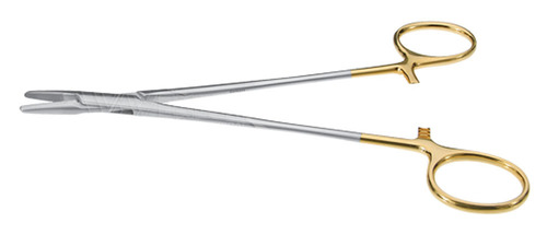 T.C Mayo Hegar Needle Holders