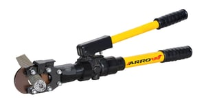 Durable Hydraulic Cable Cutter