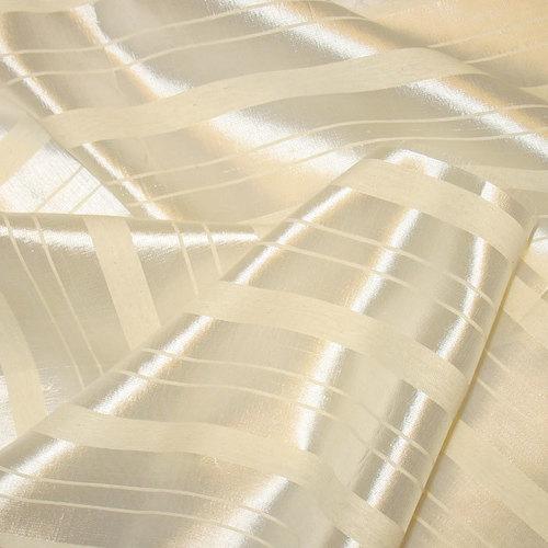 Pineapple Fiber Fabric