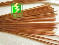 15% Silver Phos and Copper Brazing Alloy Rod Welding Rod And Wire