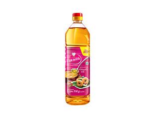 Pasumark Gingelly Oil One Litre Bottle