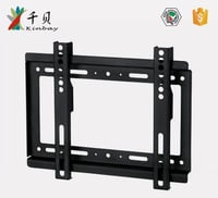 LCD TV 32 Inch Used TV Wall Mount