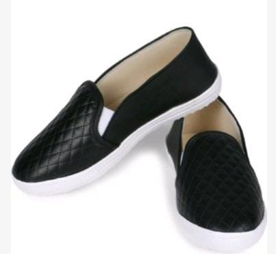 Exclusive Casual Shoes in  Swarn Park (Mundka)