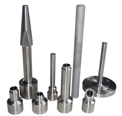 High Grade Thermowell