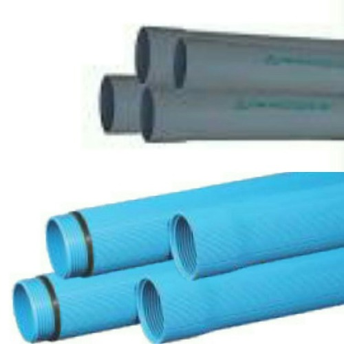 Boring Pipes, Boring Pipes Manufacturers & Suppliers, Dealers