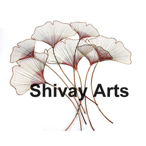 Handmade Paper Flowers in  M.I. Road