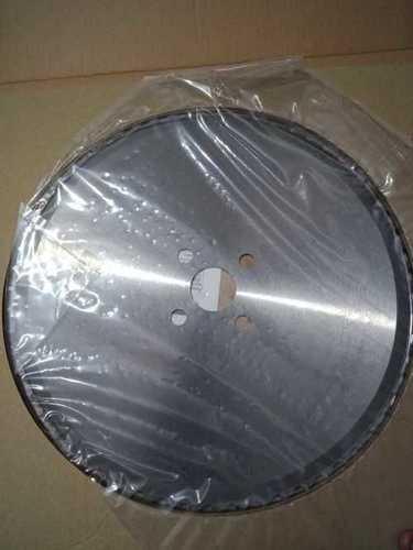 Circular Saw Cutter (Itl, Wexper)