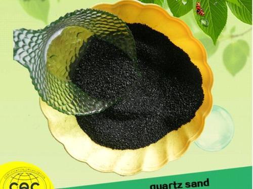 Anthracite Coal in   Pingluo