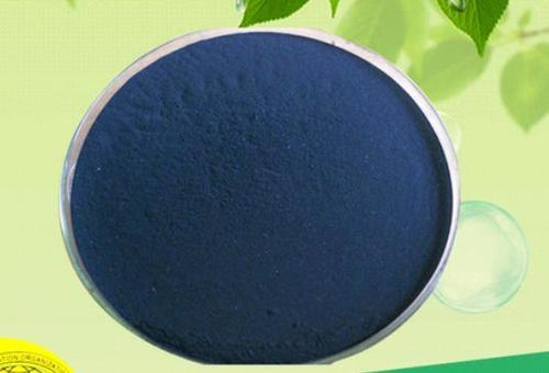 Coal Based Powder Activated Carbon in   Pingluo