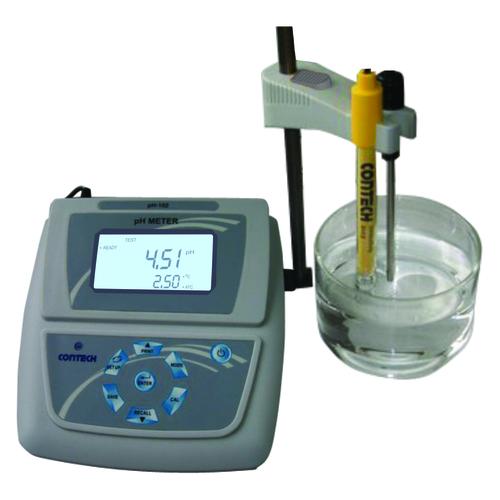 Condutivity Meter