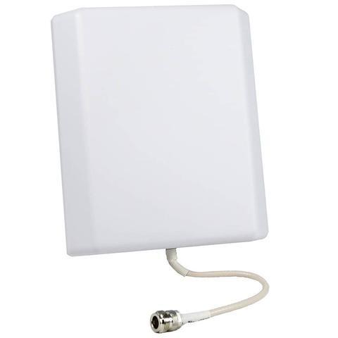 Patch Panel Antenna