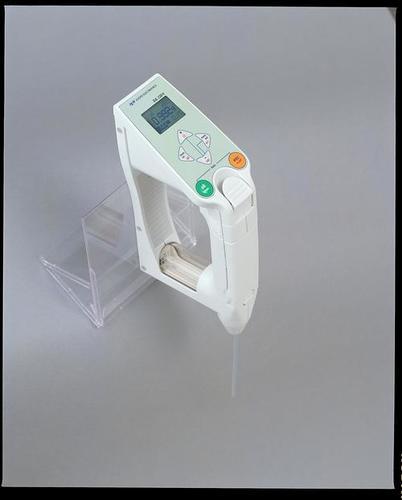 Portable Specific Gravity Meter