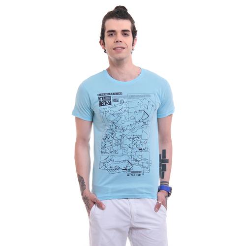 Mens Fashionable T Shirt