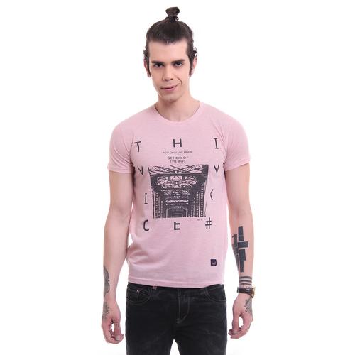 Mens Latest T Shirts