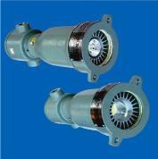 FLP LED Vessel Lamps