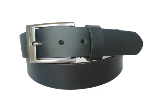 Genuine Leather Belts For Man