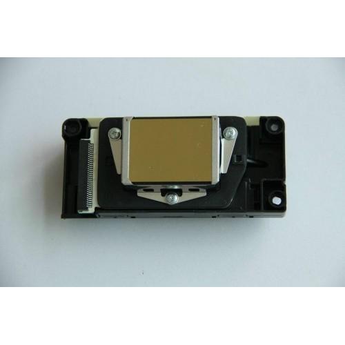 Print Head F187000 (Epson 4880C/7880C/9880C)