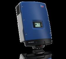 Sunny Tripower SMA Solar PV Inverter STP10000TL-20