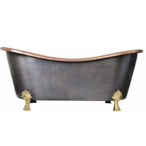 Copper Bathtub Manufacturers, Copper Bath Tub Suppliers