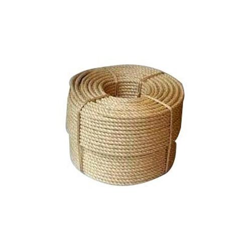 Coir Fiber Ropes in   kalayarkoil