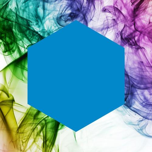 Meghapon Blue 2GLN Dyes (Solvent Blue 48)