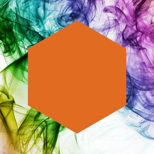 Meghapon Orange R (Solvent Orange 99)