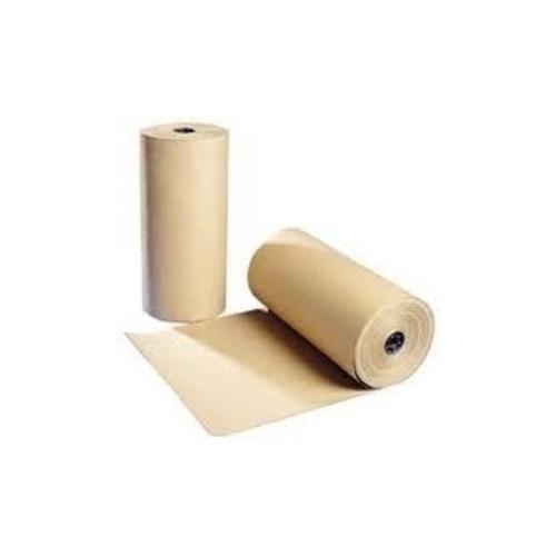 Craft Paper in  Veera Desai Rd.-Andheri (W)