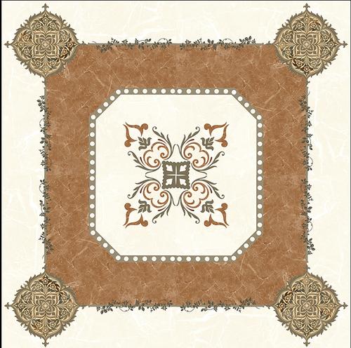 Ceramic Digital Floor Tiles in   Mahendranagar