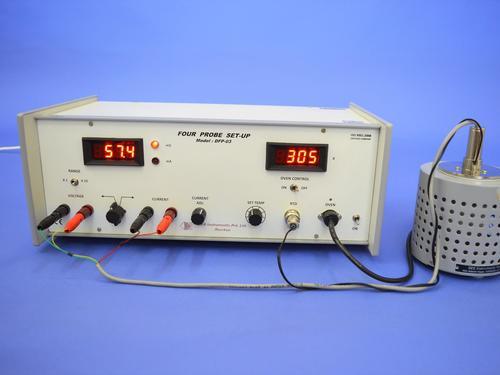Four Probe Measurement Device in   Adarsh Nagar
