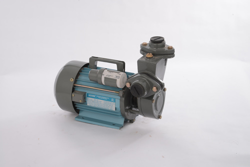 High Performance Water Pumps