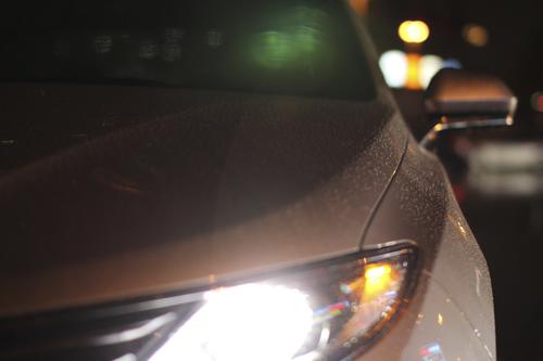 Autolite Auto Lighting System in   Pottakuzhi - Mamangalam Road