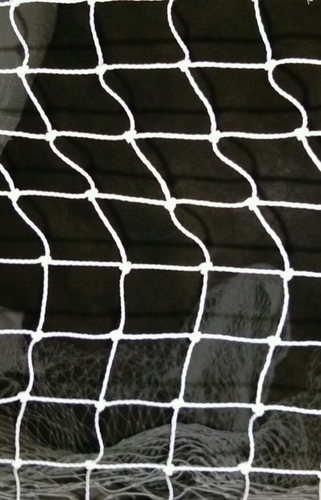 High Grade Anti Bird Net