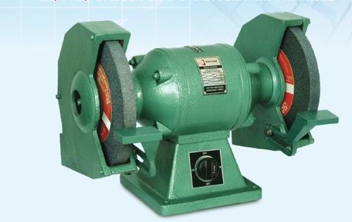 Buffing Machines in  Odhav
