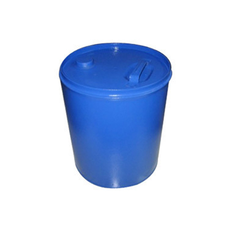 Thinners Chemical Drums in   Gidc
