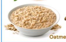 Healthy Oats in  Mittal Tower-Nariman Point