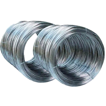 Stainless Steel Wires in  Gulalwadi