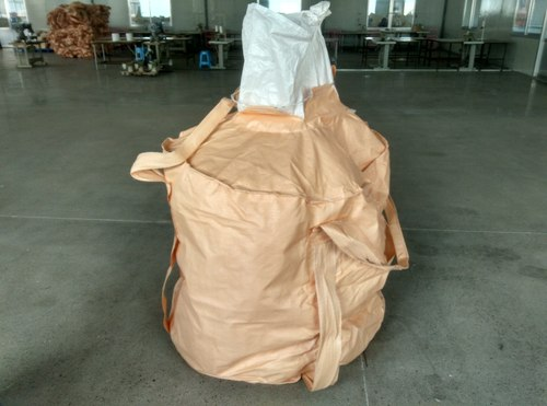Pp Jumbo Bags in   Shandong Province