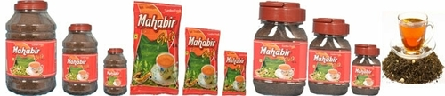 Mahabir Tea