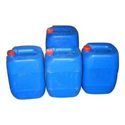 Boilers Chemicals