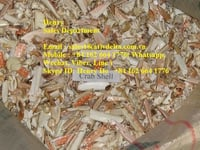 Crab Meal For Fertilizer