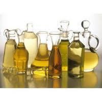 Ayurvedic Herbal Oils in  Shastri Nagar