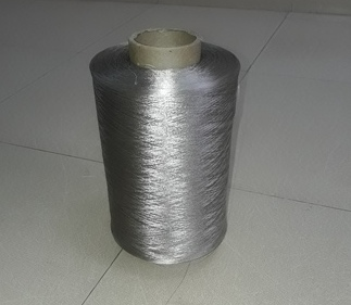 Durable Polyester Yarn