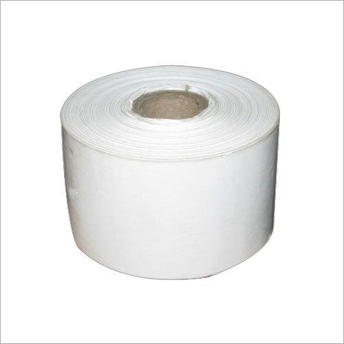 Pos Machine Paper in  Uttam Nagar