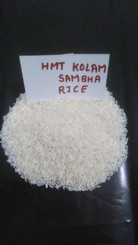 HMT KOLAM SAMBHA RICE
