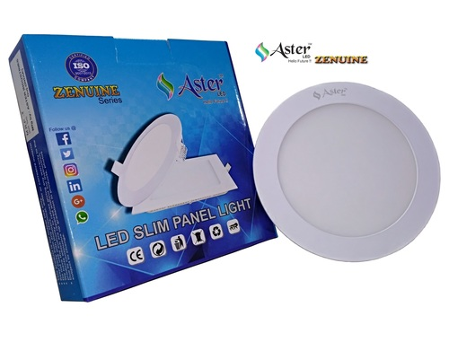Aster LED Panel Light