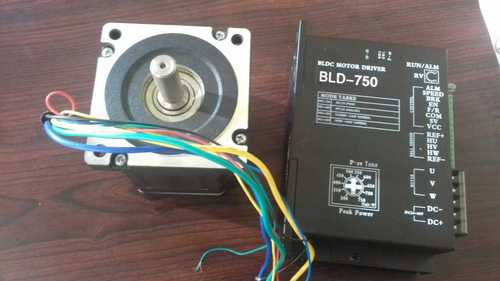 Brushless dc motor 750 watt and drive in hyderabad telangana brushless dc motor 750 watt and drive in bodu uppal sciox Gallery